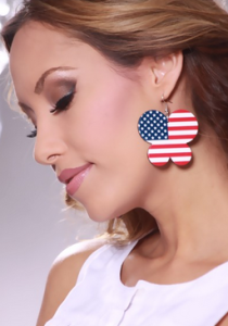 4 Fun Ways To Flaunt Your Patriotism This Summer