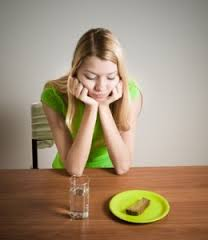 The Rising Need of Eating Disorder Residential Treatment