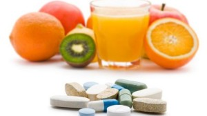 Vitamin Supplements: Why Are They Important?