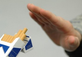 Essential Advice For People Who Want To Stop Smoking