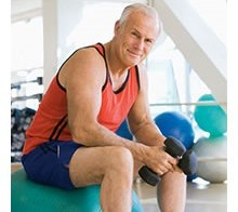 Remarkable Ways to Maintain a Healthy Body as You Get Older