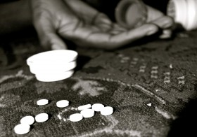 How to Navigate the Road to Recovery as a Drug Addict