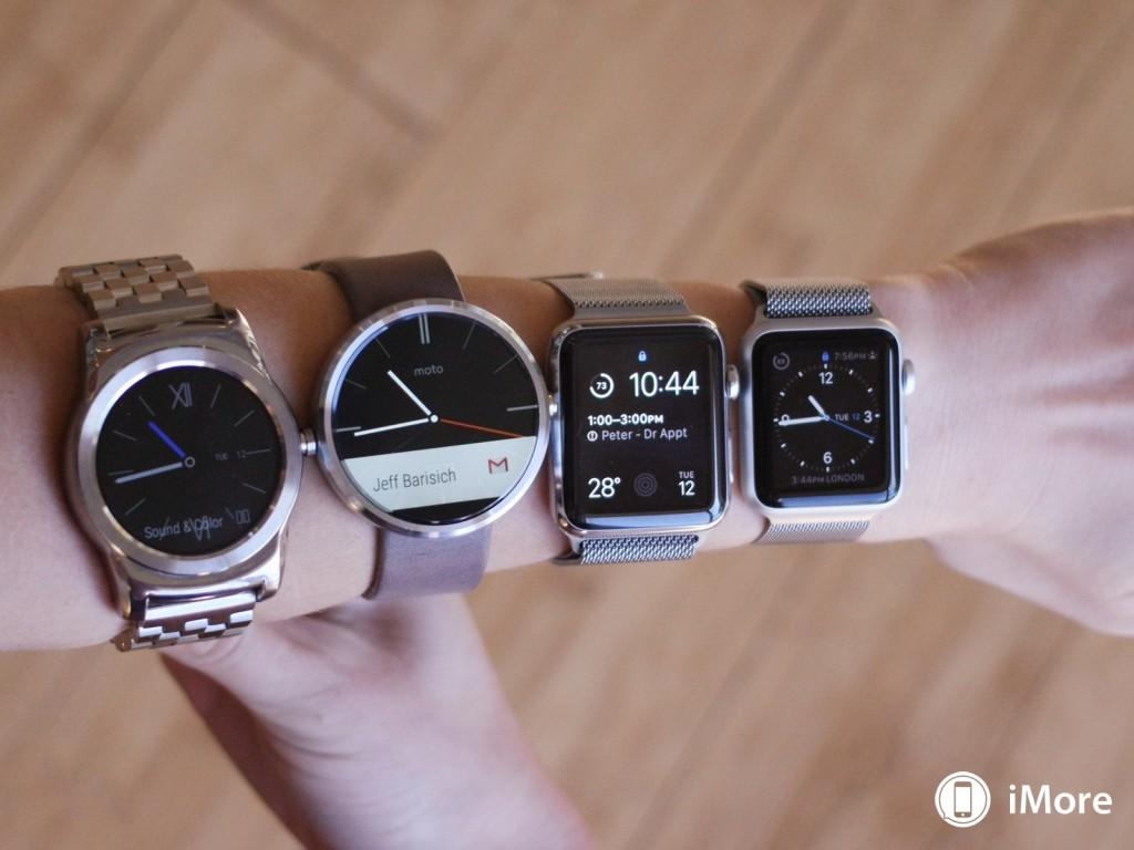 giant-smartwatches-apple-watch-lg-moto-hero
