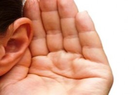 Common Causes and Symptoms of Hearing Loss