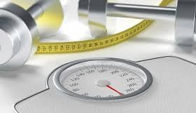 Weight Management Requires Planning and Changing Habits and Lifestyle