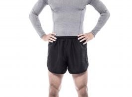 How to be a Great Personal Trainer – The Top Qualities and Characteristics You Need to Possess