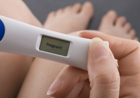 4 Fertility Tips for Dealing with PCOS
