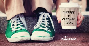 03-14-16-Coffee-and-Cleanse-Day-Christine-IsaFYI-1200x630