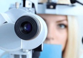Eye Care Is Much More Than Visiting Doctors