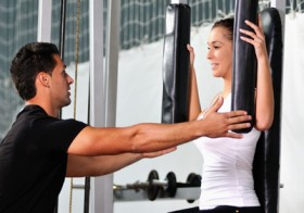 Things Beginners Should Take Into Consideration before Starting A Fitness Training Course