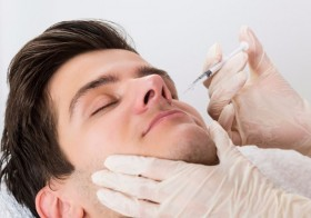 Few things to keep in mind before opting for plastic surgery – Look before you leap
