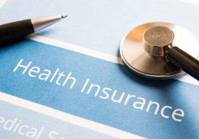 How Health Insurance Helps Safeguard Family Finances
