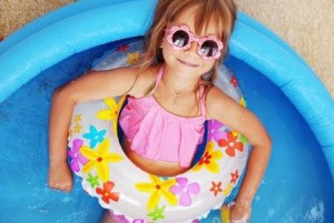 Summer is Coming: 5 Ways to Prep Your Kids for Summer Fun