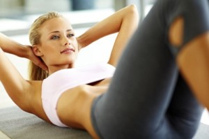 5 Best Tips to Easily Choose the Right Workout Videos for Women