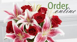 Best Place To Order Flowers Online
