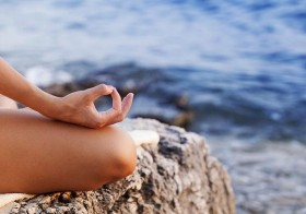 Keeping Your Mind and Body Healthy