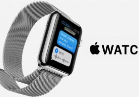 Apple Watch vs. Other Smart Watches – What These Wearables can do for You