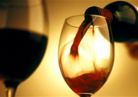 Sure Path to Get Free of Alcohol Addiction