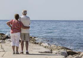 Helping Travellers Over 50 Save on Travel Insurance Policies